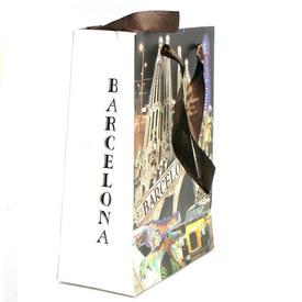 fabricación de souvenirs en barcelona